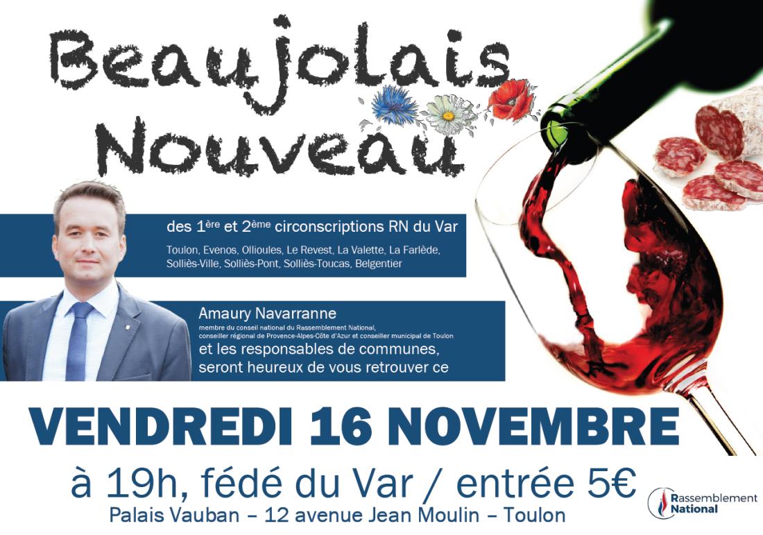 2018.11.beaujolais.fede
