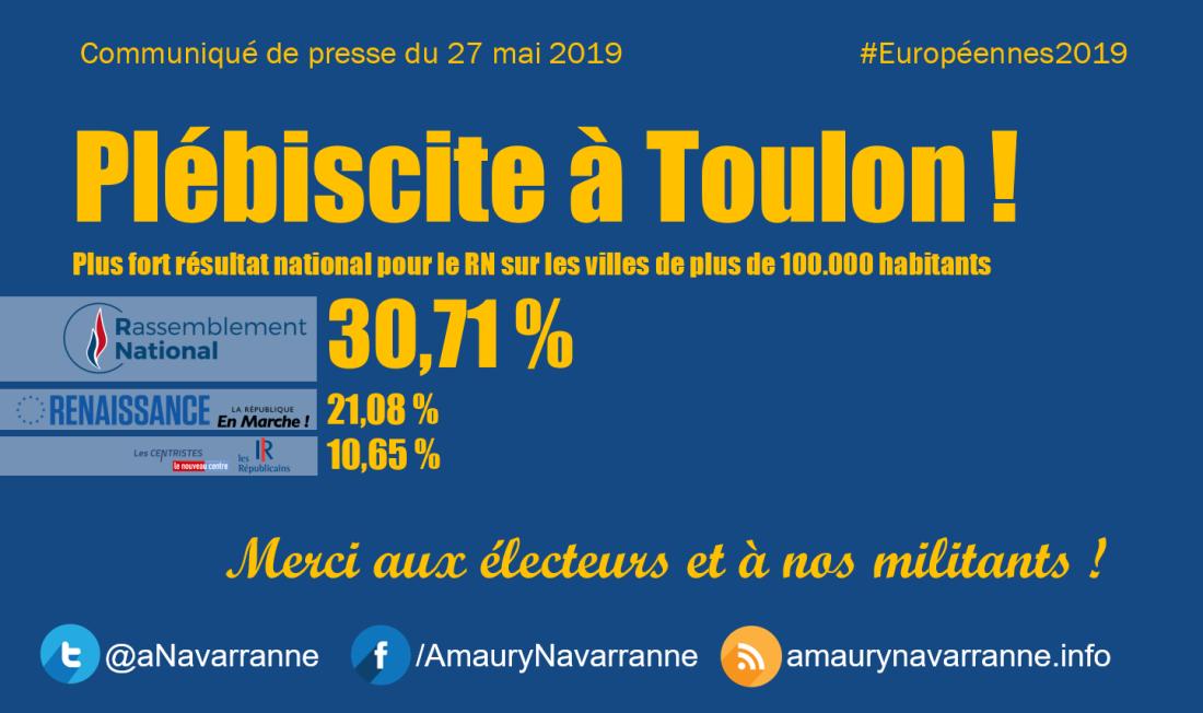 2019.5.comm.europ.png