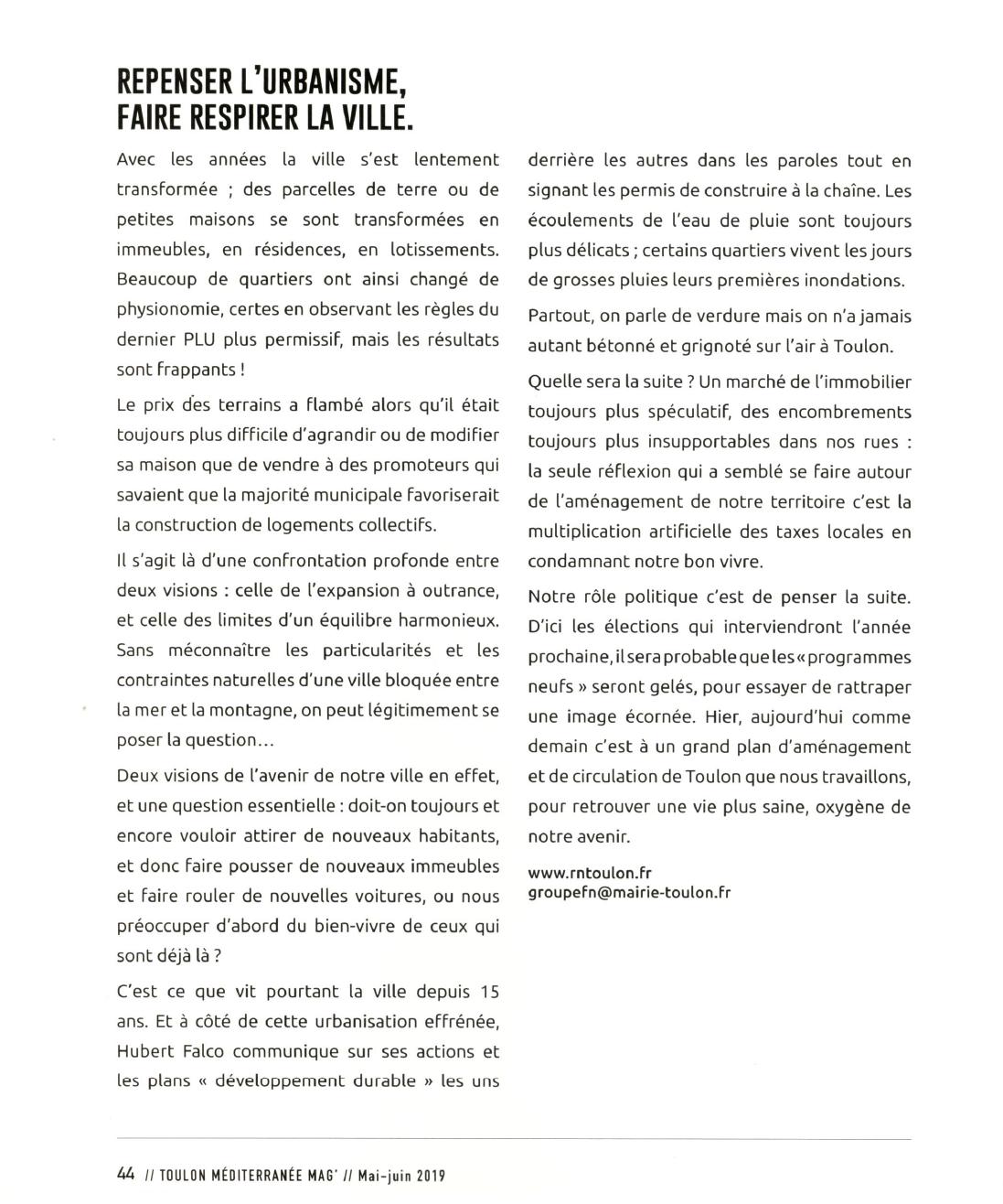 2019.5.tribune.municipale.RN