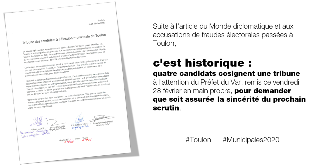2020.2.28.tribune.4candidats.feuille.long
