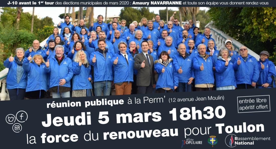 2020.3.5.réunion.publique